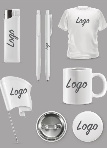 Promotional Products - print store near me
